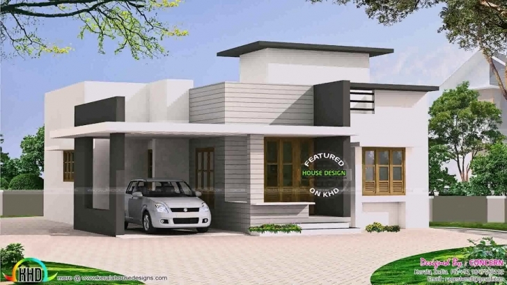 Marvelous Small Inexpensive House Plans Inexpensive House Plans Picture