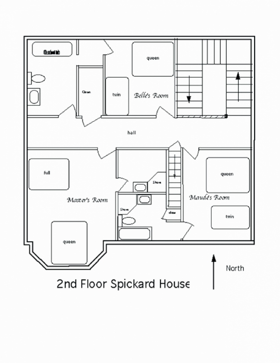 Marvelous Small Simple House Plans Unique Easy House Plans Lovely Small Simple Easy House Plans Image