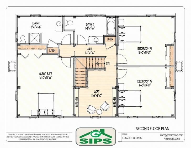 Marvelous The Ansley Floor Plan New Rectangular House Floor Plans Ansley Park The Ansley Floor Plan Picture