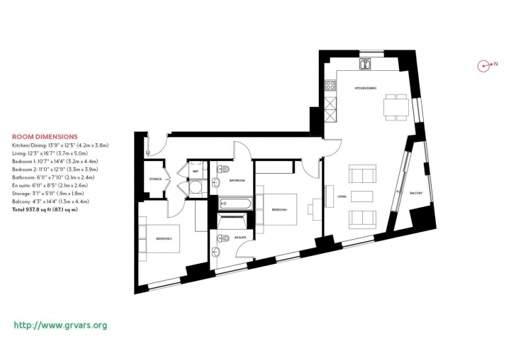 Most Inspiring 208 Queens Quay West Floor Plan Luxe Battersea Luxury Apartments 208 Queens Quay West Floor Plan Photo