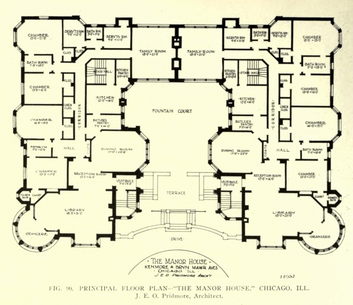 Most Inspiring 50 Awesome Pics Of Chicago Style Bungalow Floor Plans - House Home Chicago Style Bungalow Floor Plans Pic