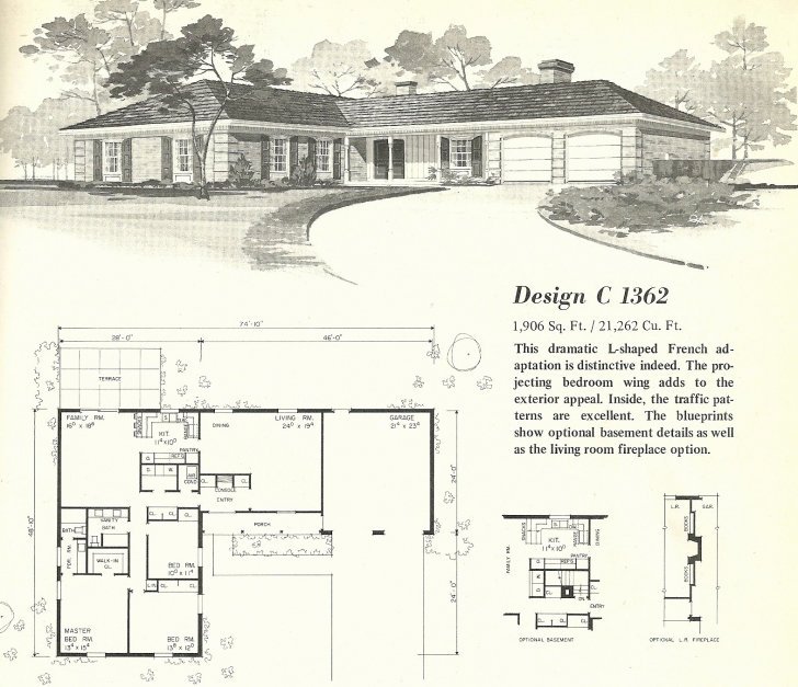 Most Inspiring 50 Luxury Of T Shaped Farmhouse Plans Images House And Floor Plan T Shaped Farmhouse Floor Plans Image