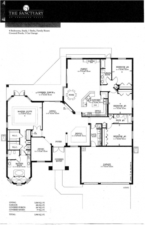 Most Inspiring Amusing Engle Homes Floor Plans 4 Gorgeous Inspiration 11 Tousa Engle Homes Floor Plans Picture