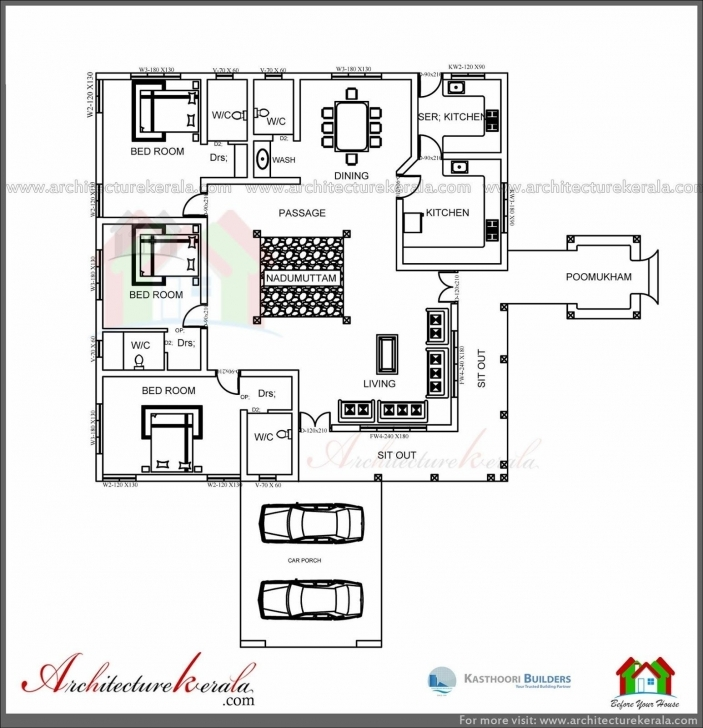 Most Inspiring Ashford Royale Floor Plan | Girlwich Ashford Royale Floor Plan Picture