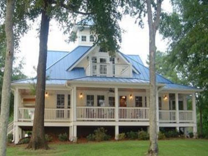 Most Inspiring Cottage House Plans With Wrap Around Porch House Plans With Wrap Around Porches Photo