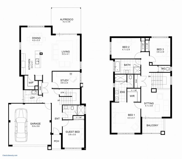 Most Inspiring Dogtrot House Plans | Girlwich Dogtrot House Plans Pic