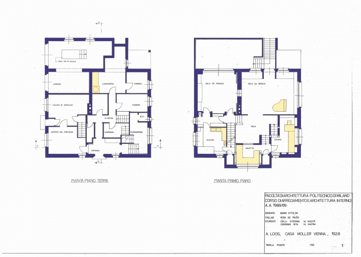 Most Inspiring Holiday House Floor Plans | Girlwich Holiday House Floor Plans Photo