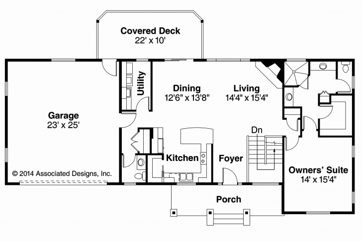 Most Inspiring House Floor Plans With Basement Awesome Walkout Basement Plans Ranch Ranch House Floor Plans Pic