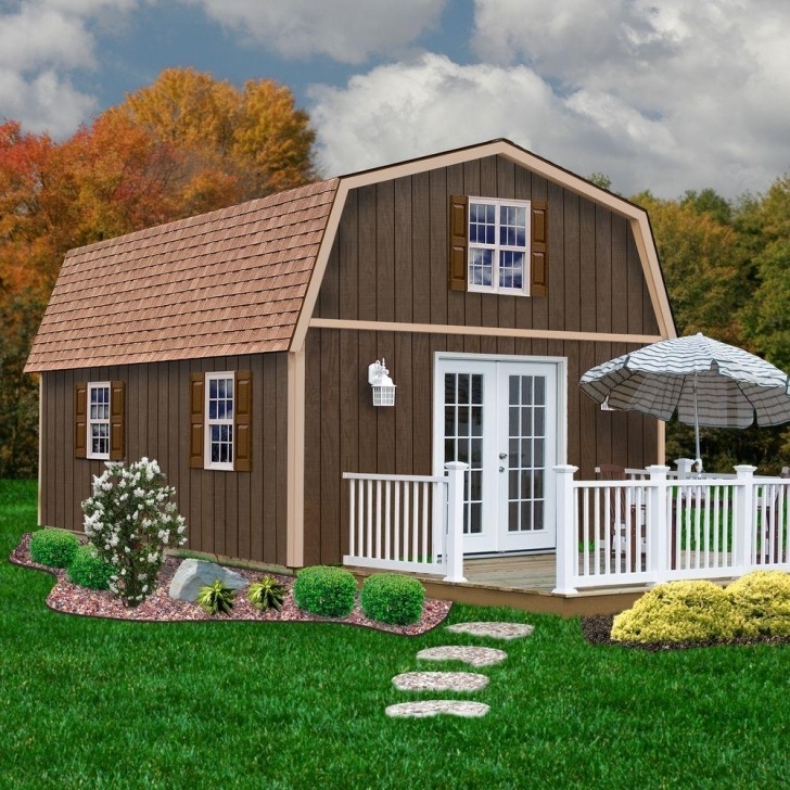 Most Inspiring House Plans Barn Style Escortsea, Small Barn Homes Floor Plans - Zeens Barn Style House Plans Pic