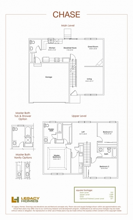 Most Inspiring Legacy Homes Floor Plans Luxury 51 Luxury Pics Hearthstone Homes Hearthstone Homes Omaha Floor Plans Photo