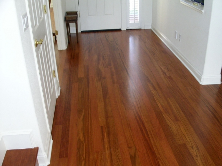 Most Inspiring Owens Plank Floor Brazilian Cherry Wood Floor | Cherry Wood … | Flickr Owens Plank Flooring Photo