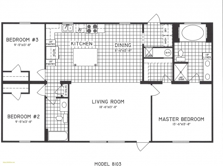 Most Inspiring Sample Floor Plan With Measurements Lovely Floor Plan Measurements Floor Plan Sample With Measurements Picture
