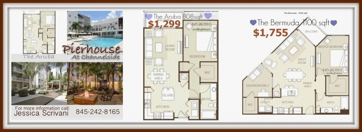 Most Inspiring Towers Of Channelside Floor Plans Inspirational Pierhouse Fb Cover Towers Of Channelside Floor Plans Pic