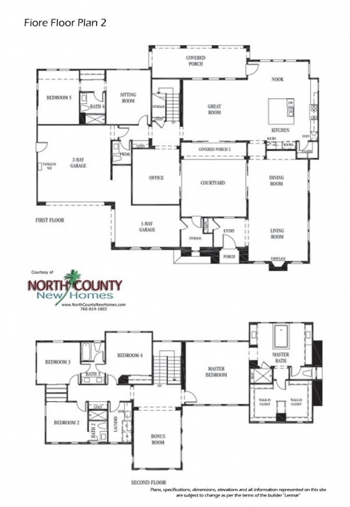 Most Inspiring Youth Center Floor Plans Lovely Youth Center Floor Plans Fresh 40—50 Youth Center Floor Plans Picture
