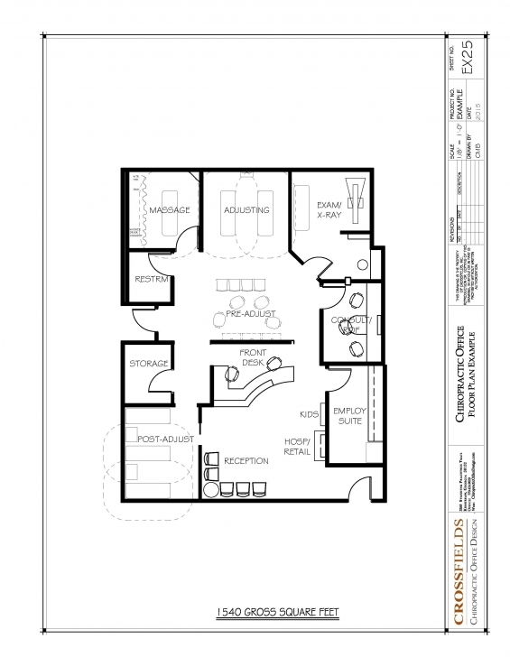 Must See 17 Luxury Medical Clinic Floor Plan Design Sample | Askmrbike Medical Clinic Floor Plan Design Sample Photo