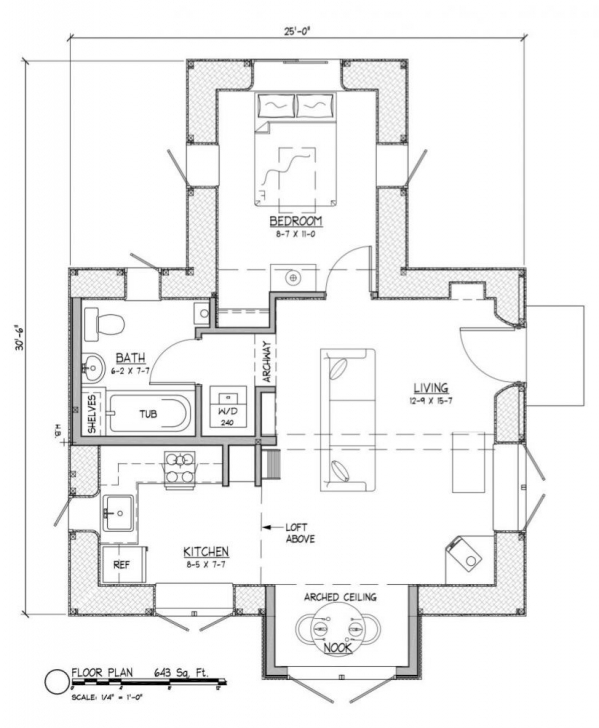 Must See Archway Press House Plans Best Of Straw Bale House Plans House Plans Straw Bale House Plans Pic