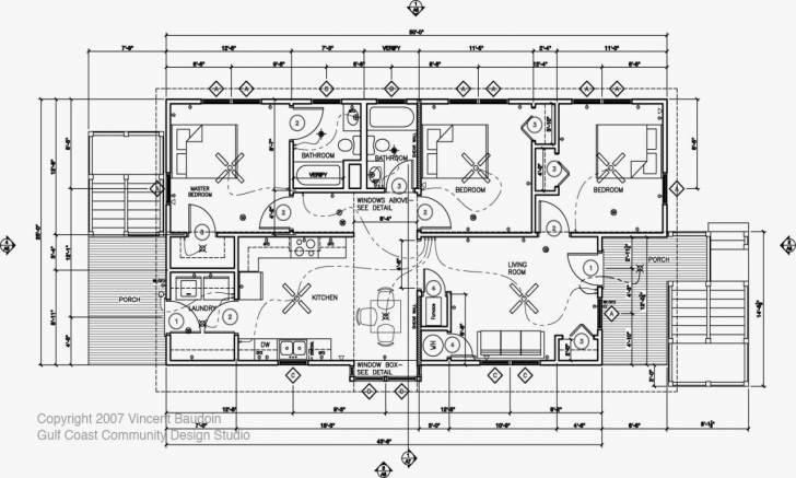 Must See Building Design Plan Elegant Small Home Building Plans House House Building Plans Pic