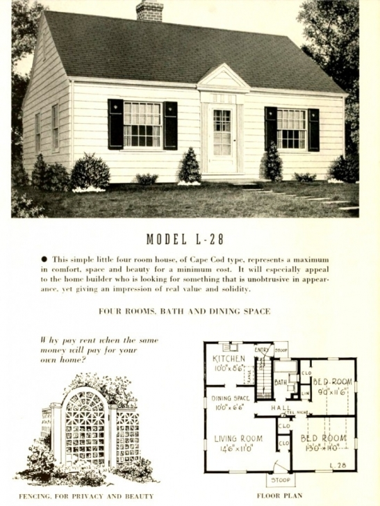 Must See Cape Cod Ranch Style House Plans Unique Cape Cod House Plans With Cape Cod House Plans Picture