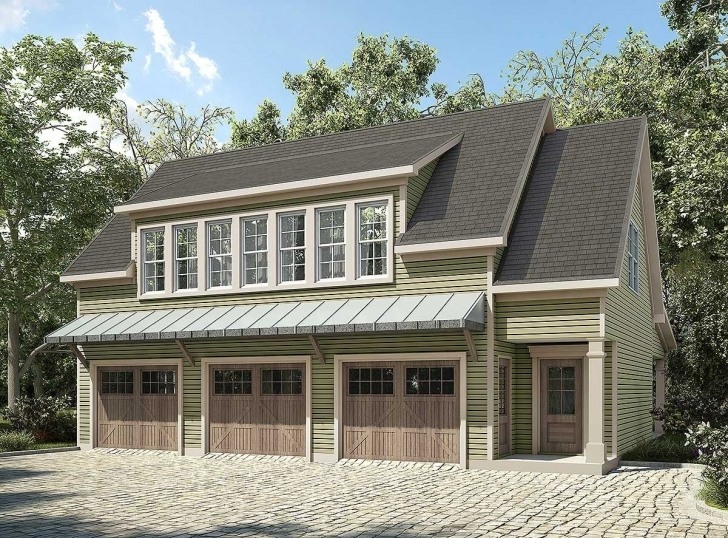 Must See Carriage House Plans Canada Luxury Architectural Designs Carriage Carriage House Plans Picture