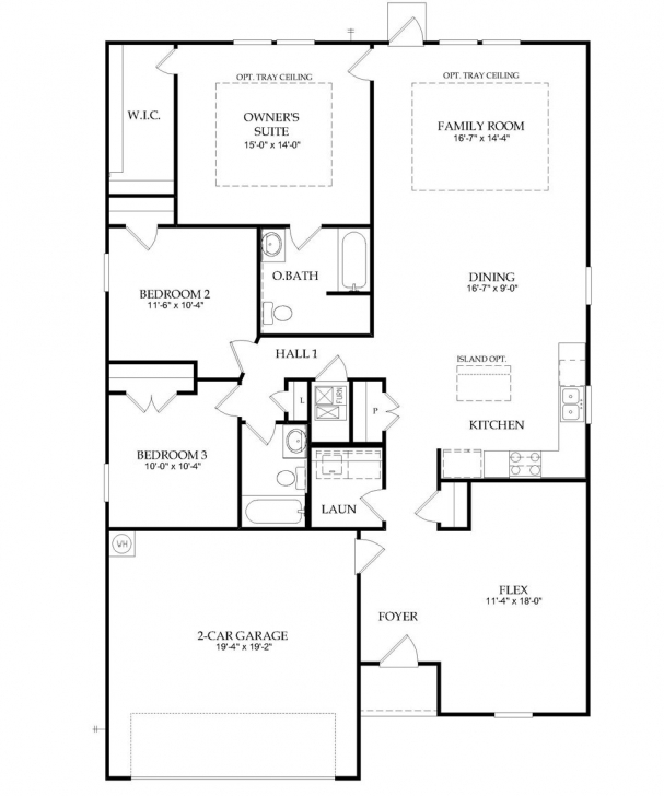 Must See Centex Homes Floor Plans Unique Texas Home Builder Floor Plans House Builder House Plans Image