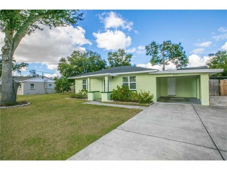 Must See Duplex For Rent In Durham Nc Houses For Rent In Plantation Fl Houses Houses For Rent In Plantation Fl Photo
