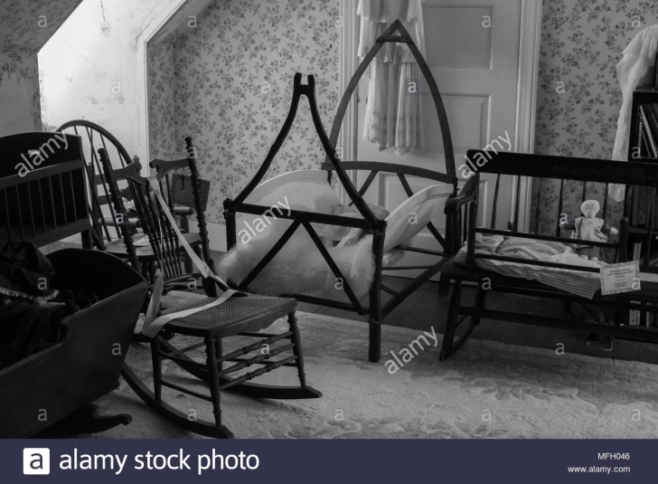 Must See Ferry Plantation House In Virginia History Stock Photo: 181696822 Ferry Plantation House Image
