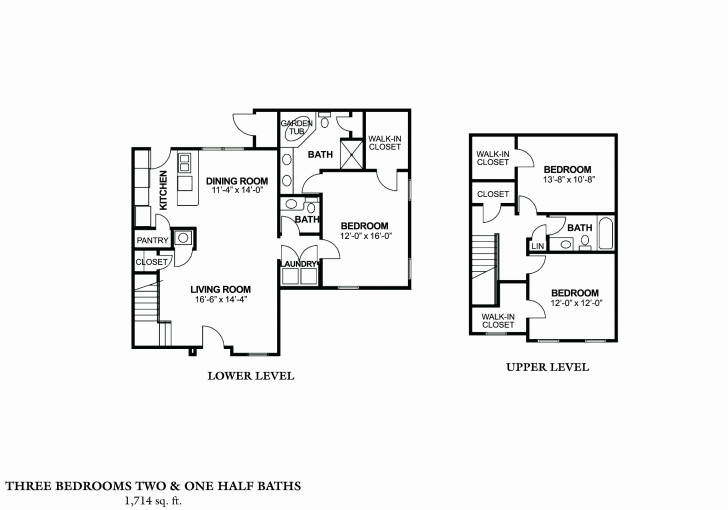Must See Ice Fishing House Plans Awesome Ice Fishing Houses Plans Unique Ice Ice Fishing House Plans Picture