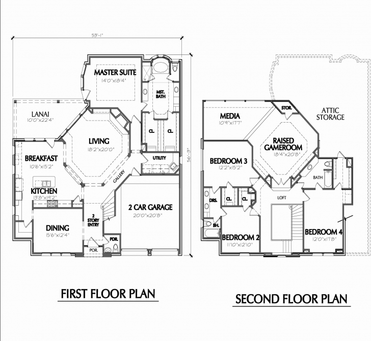 Must See Pacific Yurt Floor Plans Awesome Pacific Yurts Floor Plans Lovely Pacific Yurt Floor Plans Photo