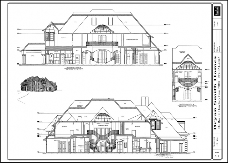 Must See Professional Builder House Plans Unique House Plans Utah Elegant 17 Builder House Plans Photo