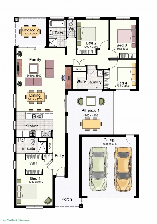 Must See Santa Barbara House Plans 20 Unique Westlake Floor Plan – Tinylist Westlake Floor Plan Image