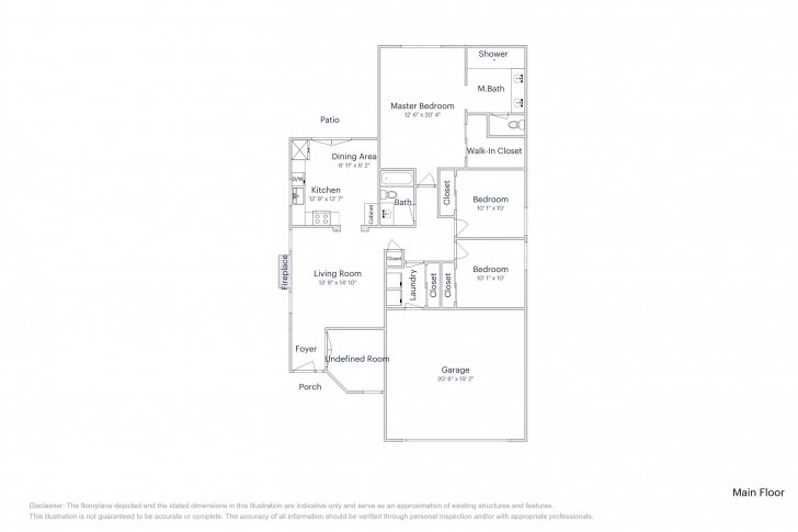 Must See Seymour Johnson Housing Floor Plans Beautiful Langley Afb Housing Langley Afb Housing Floor Plans Picture