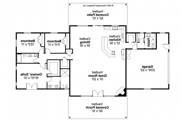 Must See Small Ranch House Plans Unique Traditional Ranch House Plans Elegant Ranch House Plans Picture