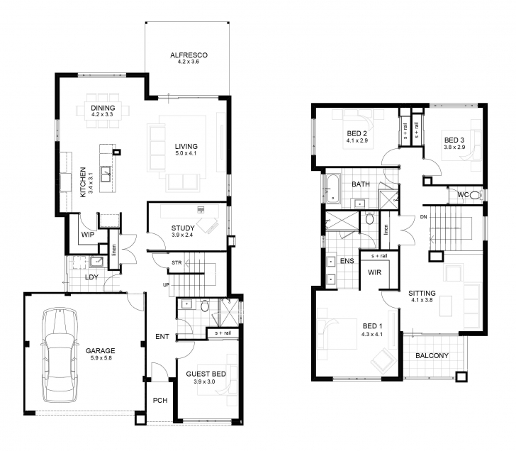 Must See Titan Homes Floor Plans With Best Tiny House Floor Plans Best Titan Titan Homes Floor Plans Image
