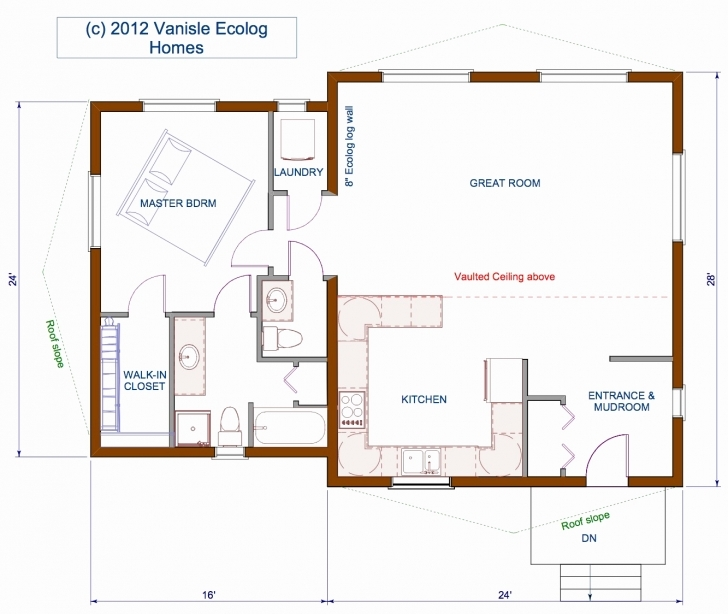 Must See Z Shaped House Plans Best Of T Shaped House Plans Luxury T Shaped T Shaped Farmhouse Floor Plans Image