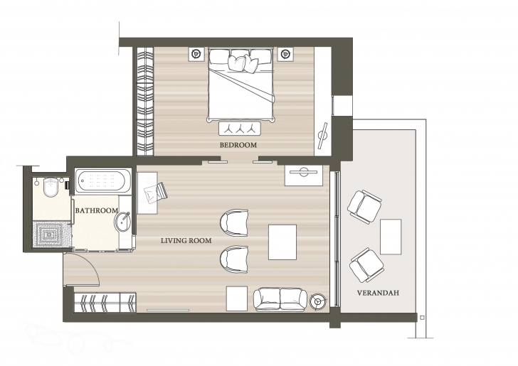 Outstanding 17 Lovely Elara 4 Bedroom Suite Floor Plan | Cctstage Elara 4 Bedroom Suite Floor Plan Photo