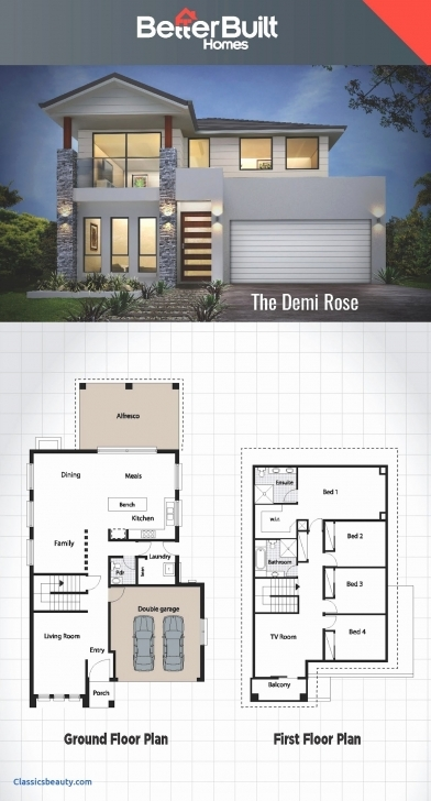 Outstanding 17 New Tiny House Plans For Sale | Pes-Gold House Plans For Sale Image