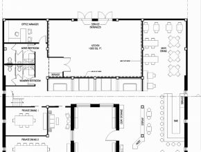 Outstanding 24 Fresh Floor Plan Source | Robobrawl Floor Plan Source Image