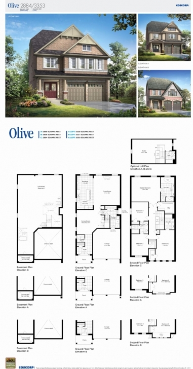 Outstanding 52 Luxury Collection Monarch Homes Floor Plans | Floor Plans Inspiration Monarch Homes Floor Plans Picture