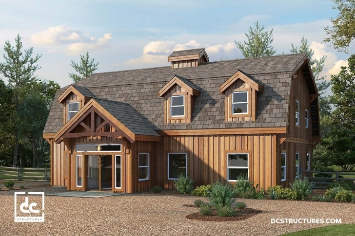 Outstanding Country Style Home Plans Lovely Farm Style House Plans Best Unique Country Style House Plans Picture