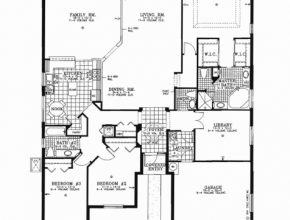 Outstanding Engle Homes Floor Plans Beautiful Engle Homes Floor Plans Engle Homes Floor Plans Pic