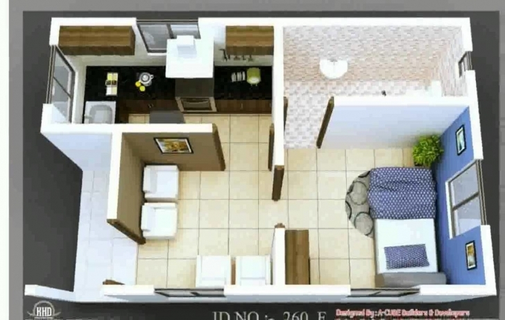 Outstanding Floor Plan For Small House In The Philippines Unique Marvellous Floor Plan For Small House In The Philippines Picture
