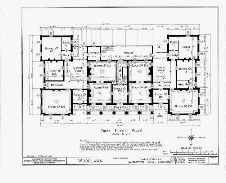 Outstanding Historic House Plans Best Of Fabulous Plantation Home Plans 22 Historic House Plans Picture
