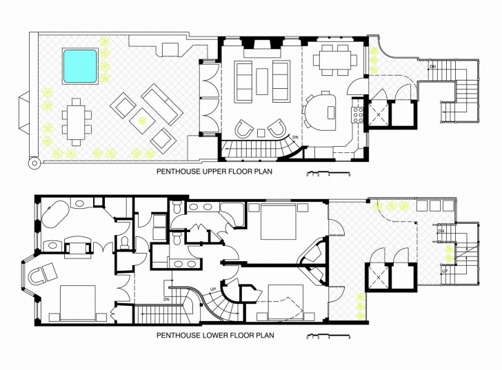 Outstanding Huff Homes Floor Plans Beautiful 50 Awesome Floor Plan Website Pics Huff Homes Floor Plans Photo