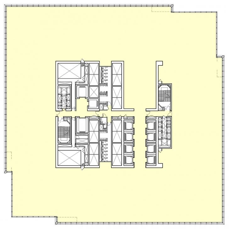 Outstanding Marina Bay Financial Centre Office Tower Floor Plan Photo