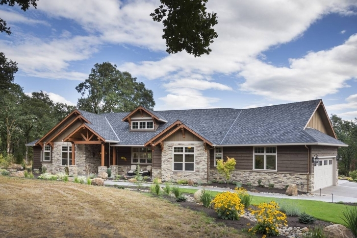 Outstanding Tudor Style Ranch Homes Unique Small Brick House Plans Awesome Ranch Style House Plans Pic
