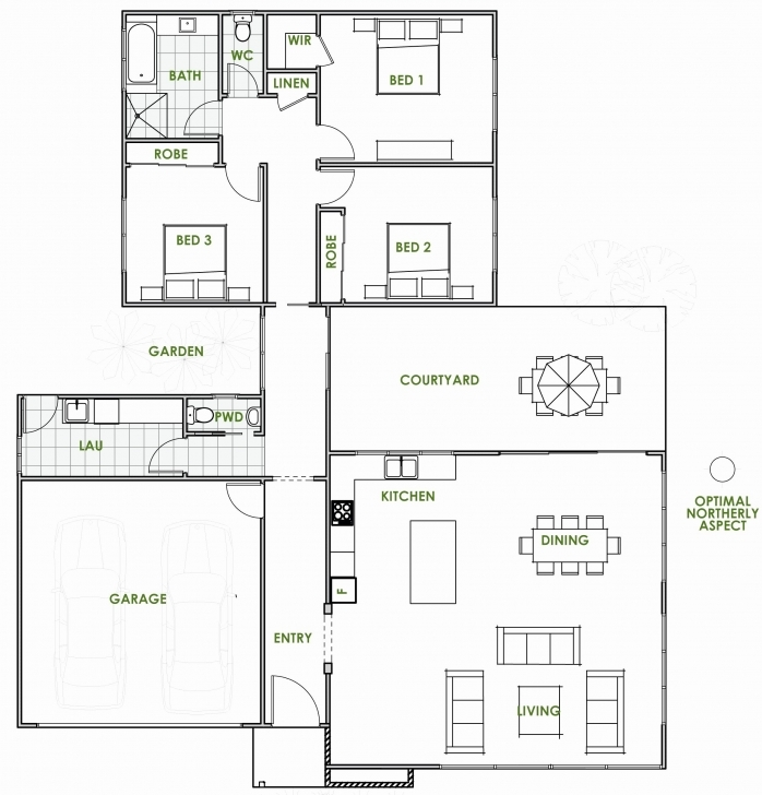 Outstanding Valley Quality Homes Floor Plans New Split Level Home Floor Plans Quality Homes Floor Plans Photo