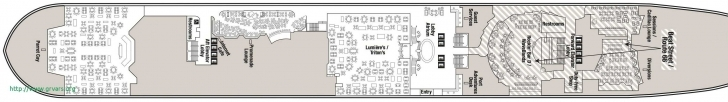 Picture of 21 Élégant Insignia Seattle Floor Plans | Ideas Blog Insignia Seattle Floor Plans Pic