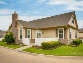 Picture of 2601 Marsh Unit 293, Plano Tx 75093 - For Sale - Plano Homes & Land Houses For Sale In Plano Tx Photo
