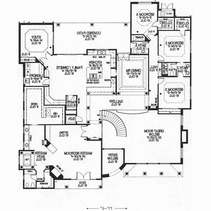 Picture of Adobe House Plans Elegant 23 New Adobe House Plans | House Plan Adobe House Plans Photo