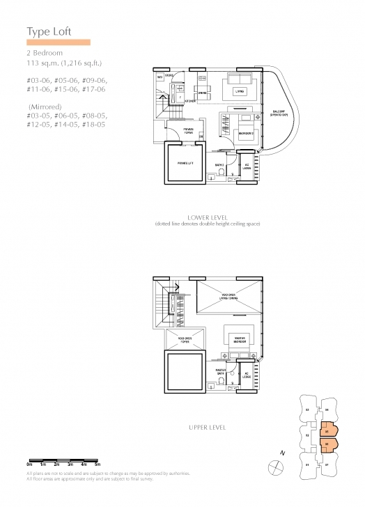 Picture of Amber Skye Floor Plans Amber Skye Floor Plan Pic